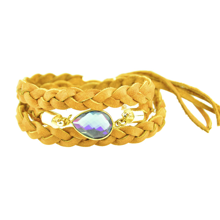 Braided+Tear+Drop+Wrap+Bracelet+x+Flea+Market+Girl+x+Colabination.jpg