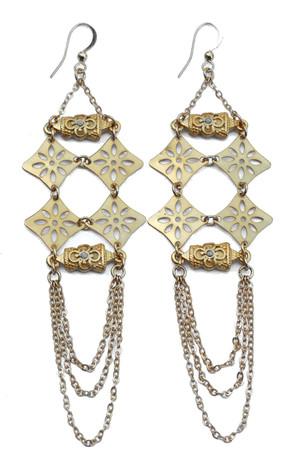 Diamond+Flower+chandelier+Gold-Flea+Market+Girl-Colabination-Earrings.jpg