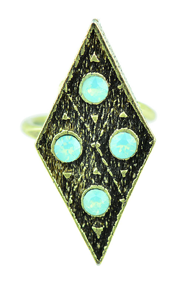 Diamond+Opal+Sunshine+Ring.jpg