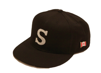 Simple+Man+Clothing-+Capital+strapback-hat.png