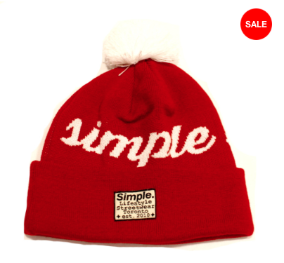 Simple+Man+Clothing-Colabination-mens-simple+lifestyle-beanie.png