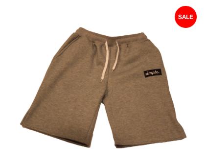 Simple+Man+Clothing-Colabination-sweatshorts-grey.png