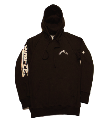 Simple+Man+Clothing-curve-hooded+sweater-black.png