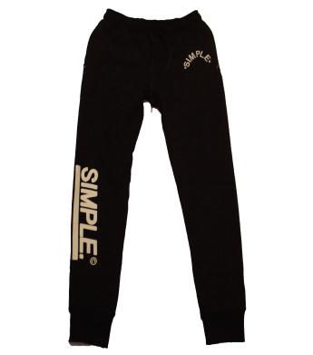 Simple+Man+Clothing-curve-jogger-sweatpants-black.png