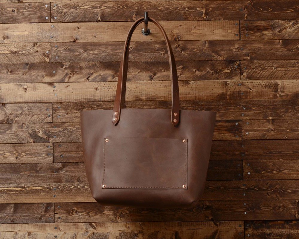 Medium Tote X River City Leather X Colabination.jpg