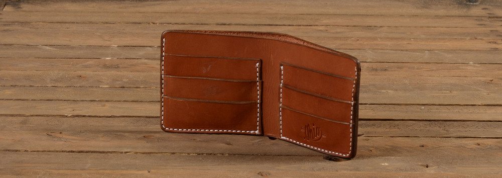 Billfold No. 2 X River City Leather X Colabination.jpg