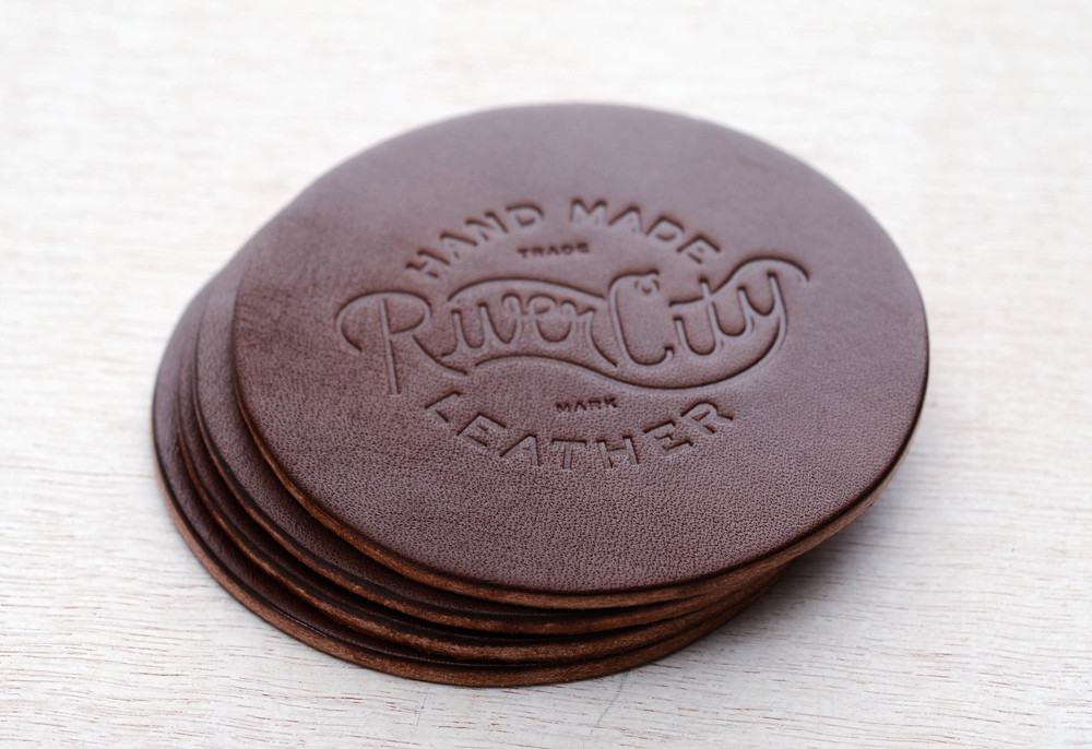 RiverCityLeather-Coasters-detail-2.jpg