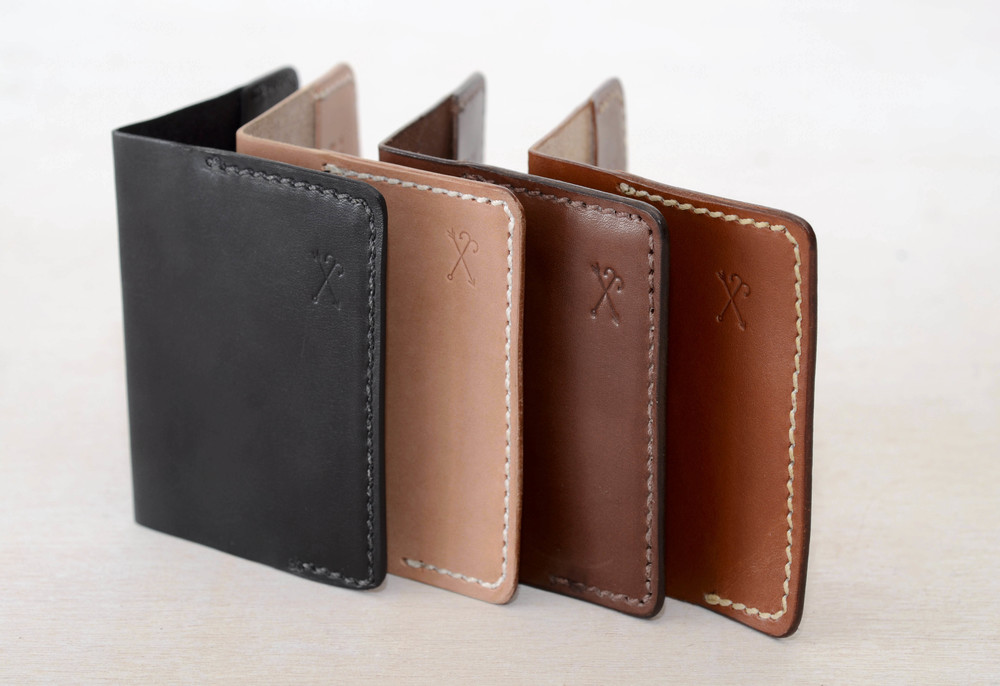 RiverCityLeather-Card-wallet-no-1-detail2.jpg