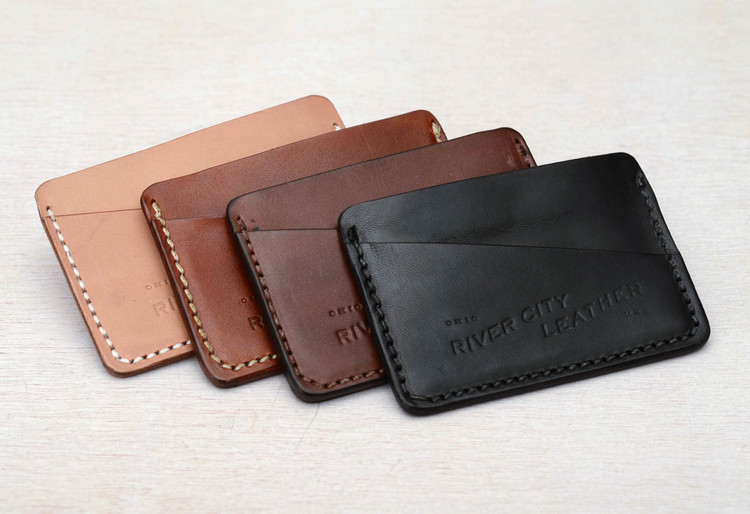 RiverCityLeather-Card-wallet-no3-detail-3.jpg