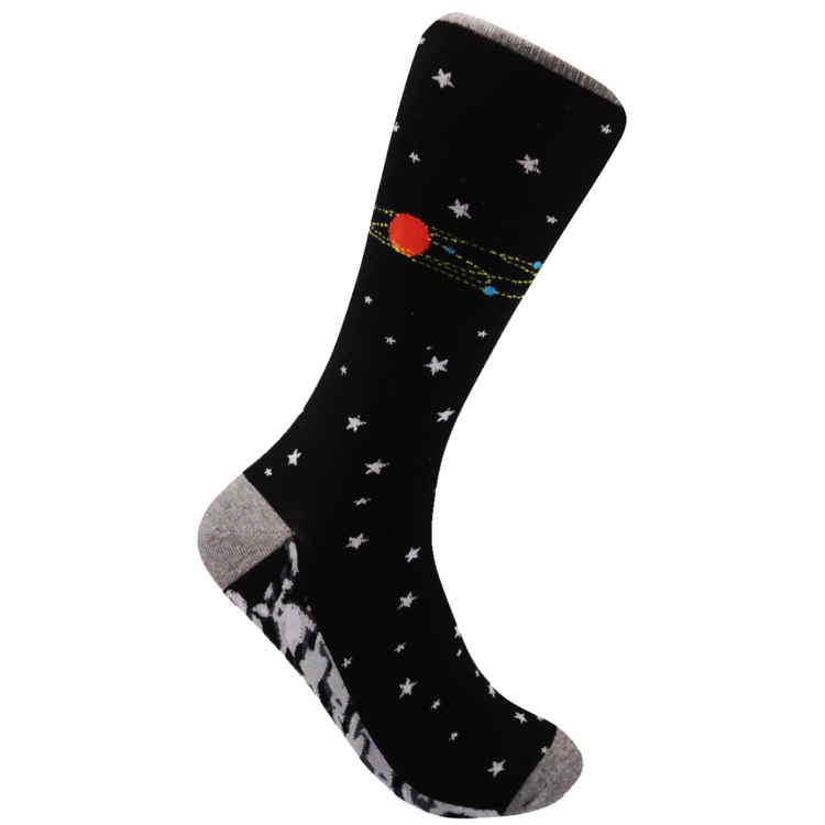 walk on the moon x walk on socks x colabination.png