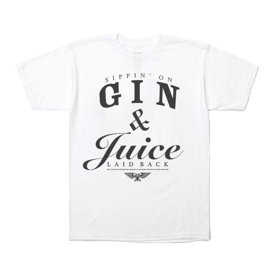 Gin & Juice.jpg