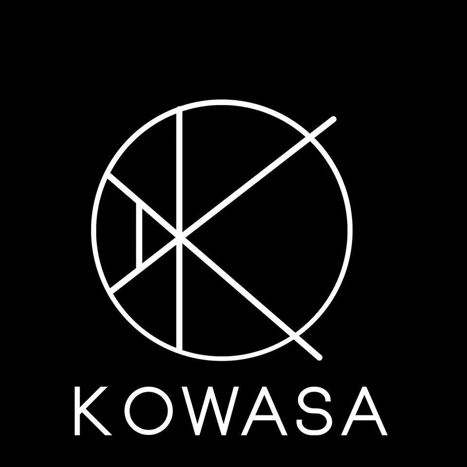 KOwasa Logo.jpeg