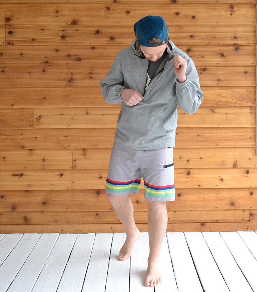 Board Shorts 1.jpg