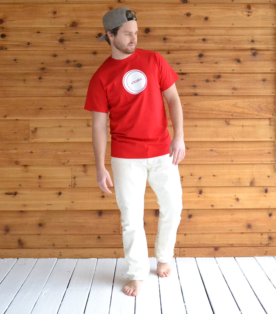 Red Shirt 1.jpg