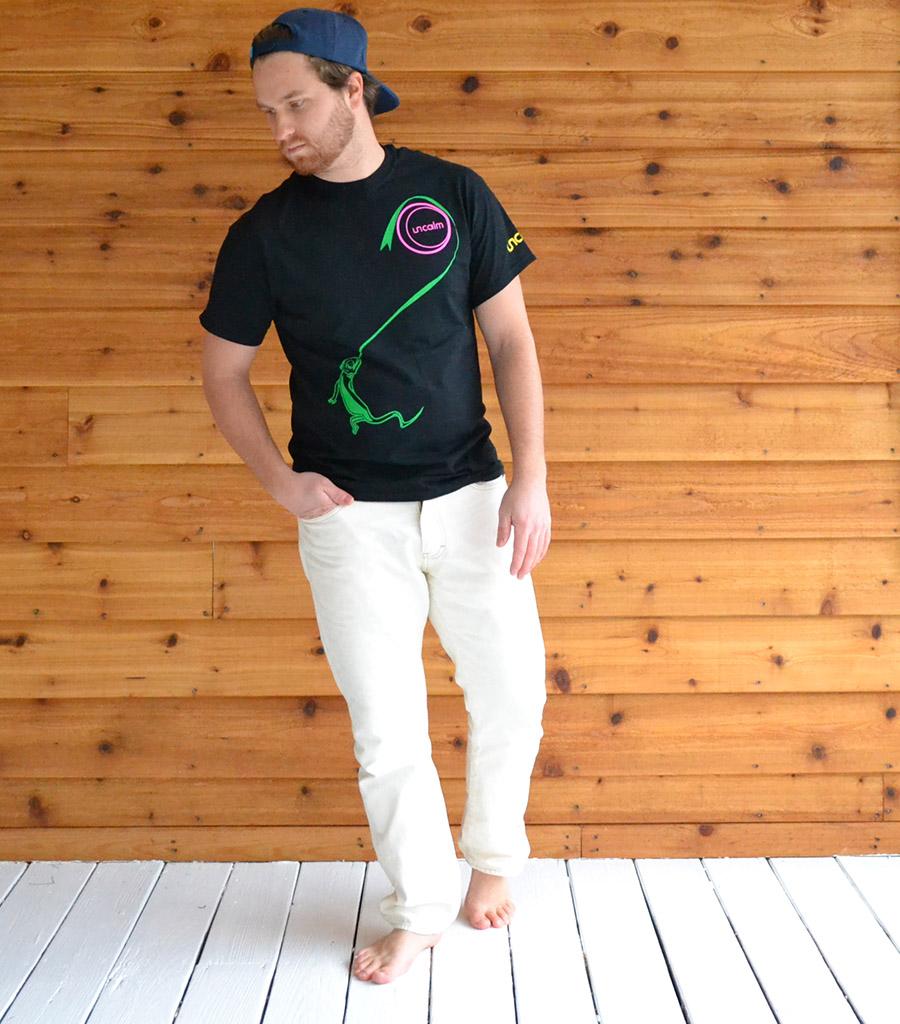 Black Shirt 1.jpg