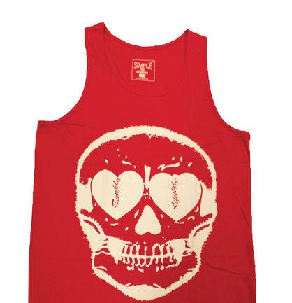 Lifestyle+Skull+Tank+Top+Red+alternate+X+Simple+Man+Clothing+X+Colabination.jpg