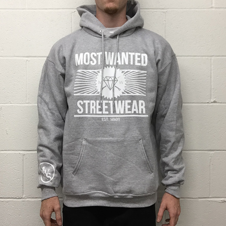 http://www.colabination.com/showroom/most-wanted-streetwear