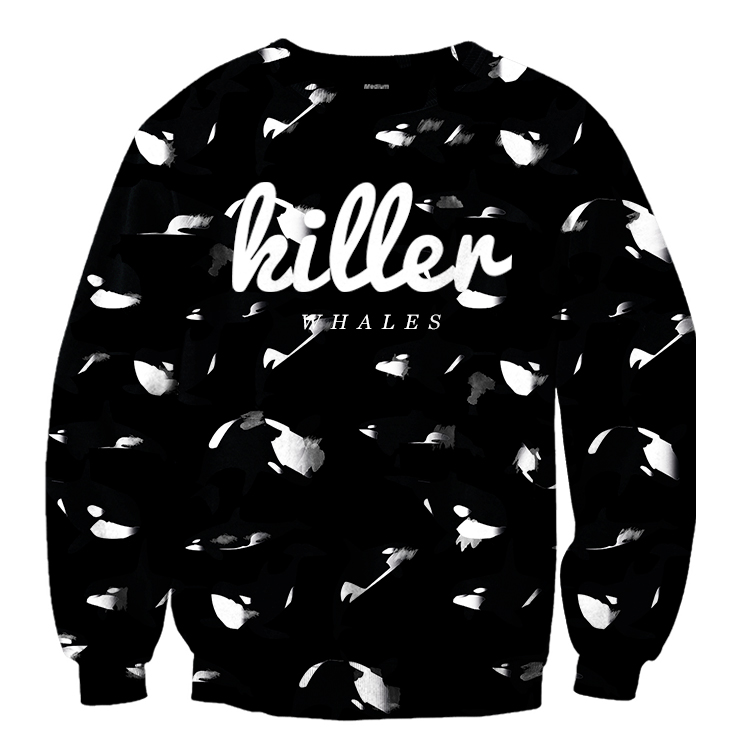 killerwhales-sweater.jpg