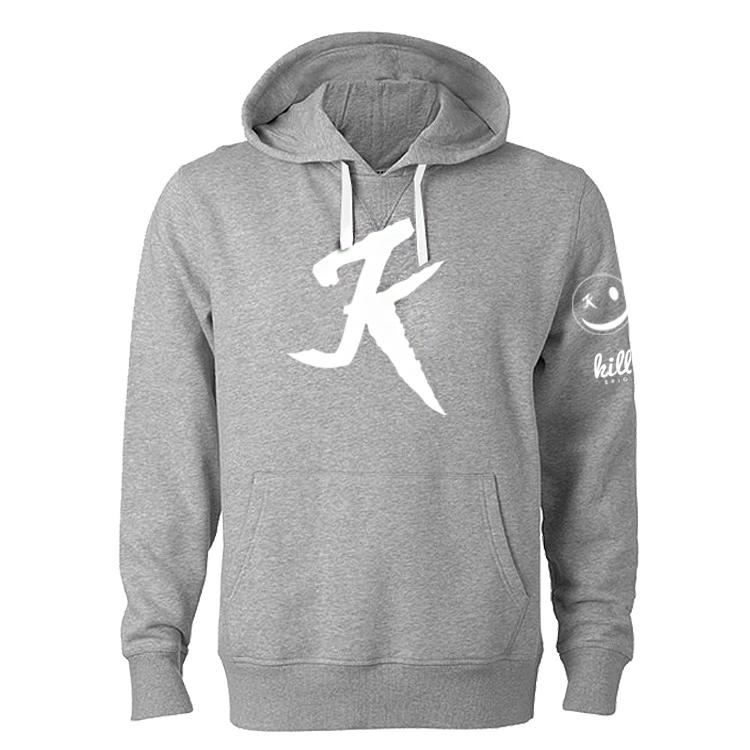 k-hoodie-grey.jpg
