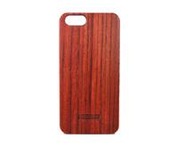 iphone_6_logo_rosewood__33437.1415805645.190.285.jpg