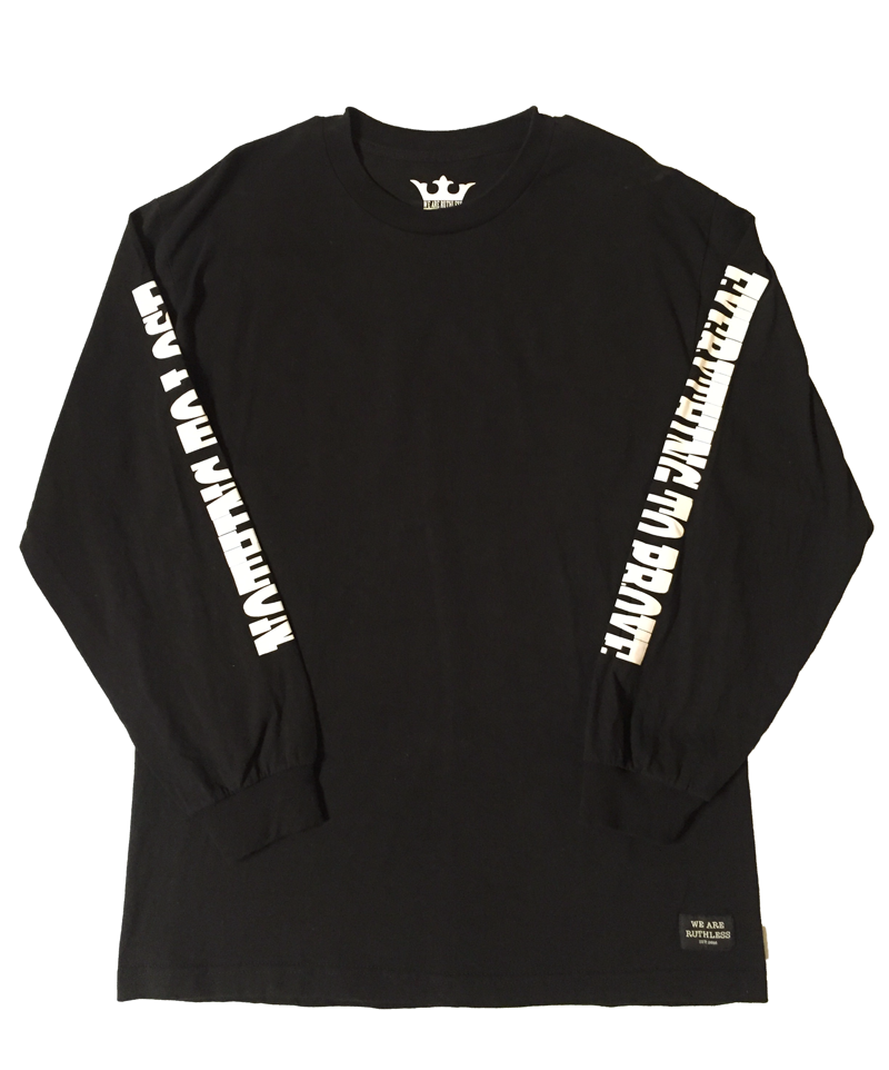 Mindset+Longsleeve1-We+Are+Ruthless-Colabination-Mensfashion.png