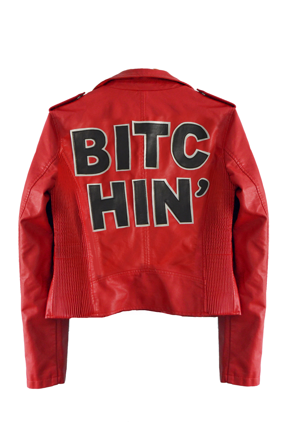 high heels suicide_bitchin_leather jacket.jpg