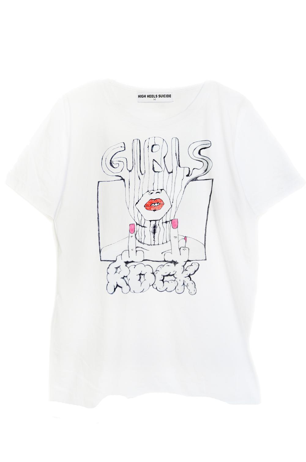 tshirt girls rock_high heels suicide.jpg