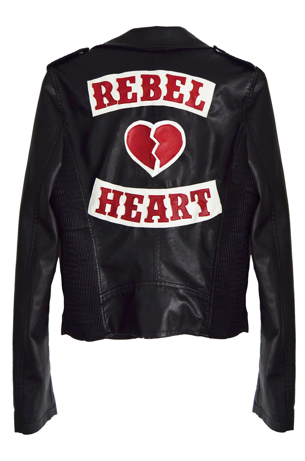 high heels suicide_rebel heart_leather jacket.jpg