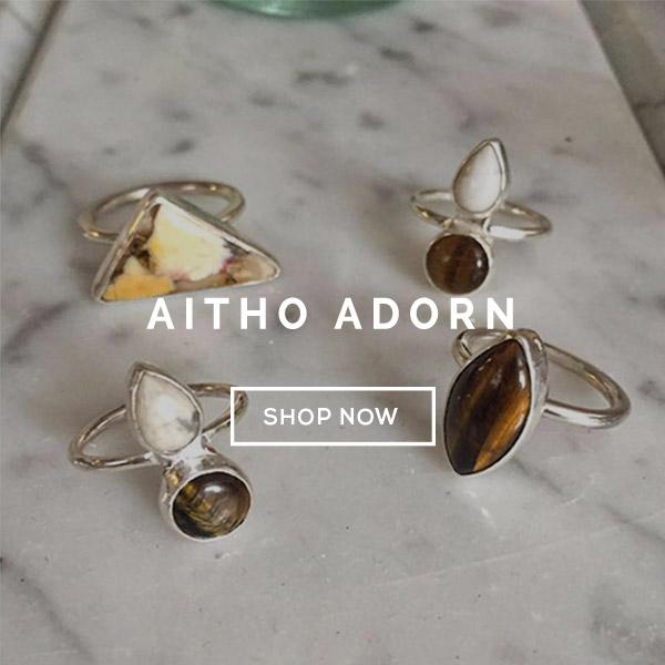 AITHO-ADORN-SLIDER.jpg