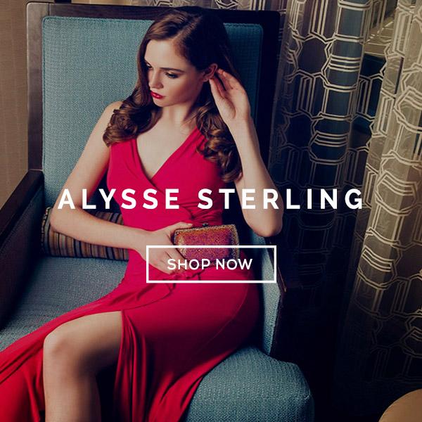 ALYSSE-STERLING-SLIDER.jpg