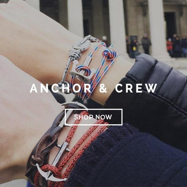 ANCHOR&CREW-SLIDER.jpg