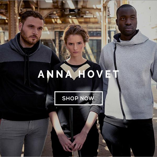 ANNA-HOVET-SLIDER.jpg