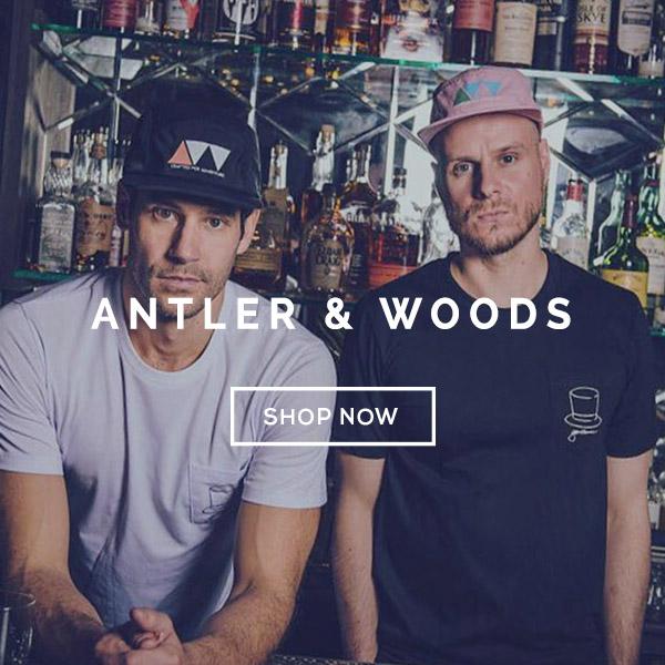 ANTLER&WOODS-SLIDER.jpg
