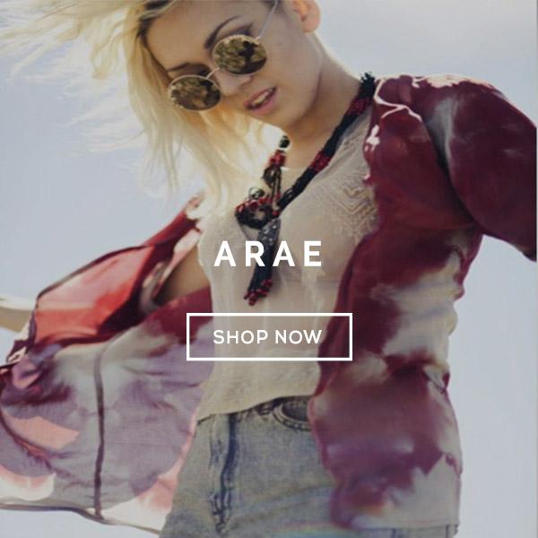 ARAE-SLIDER.jpg
