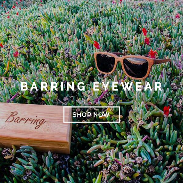 BARRING-EYEWEAR-SLIDER.jpg