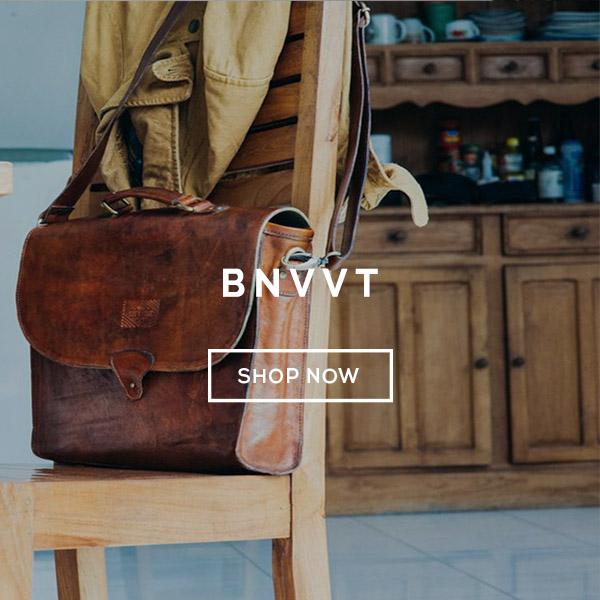 BNVVT-SLIDER.jpg