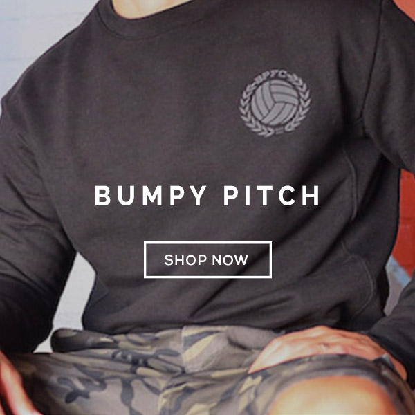 BUMPY-PITCH-SLIDER.jpg