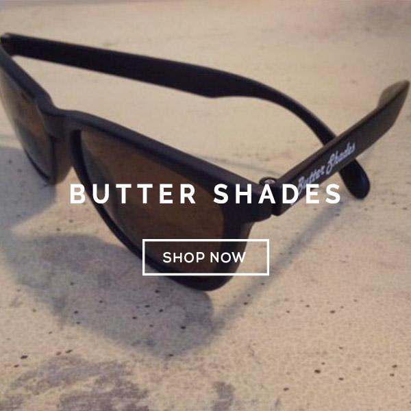 BUTTER-SHADES-SLIDER.jpg