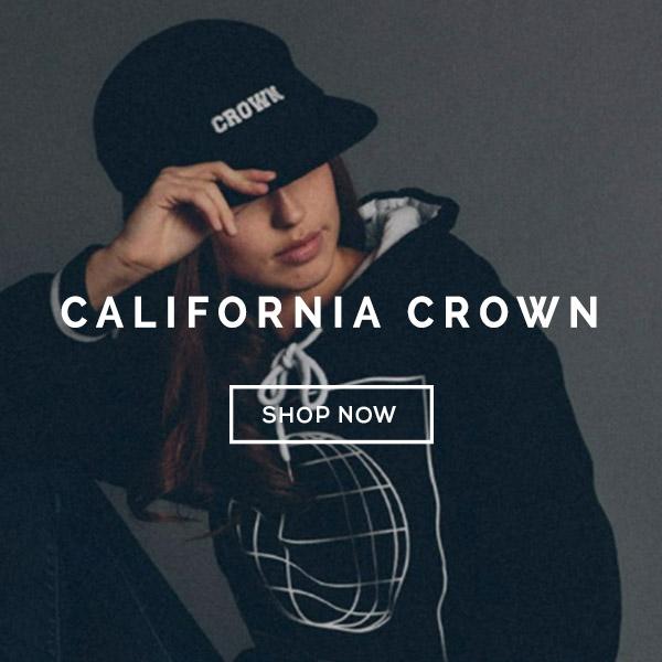 CALIFORNIA-CROWN-SLIDER.jpg