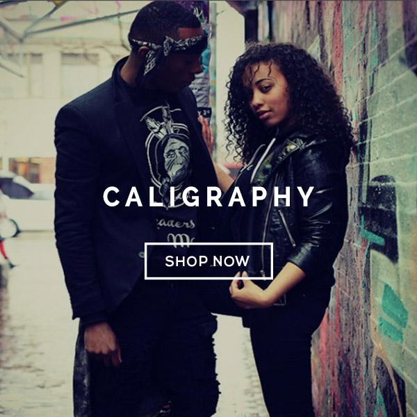 CALIGRAPHY-SLIDER.jpg