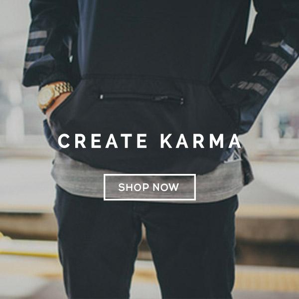 CREATE-KARMA-SLIDER.jpg
