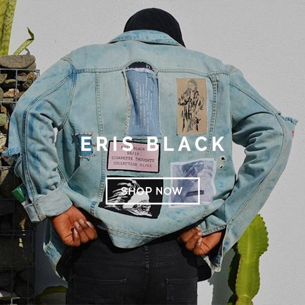 ERIS-BLACK-SLIDER.jpg