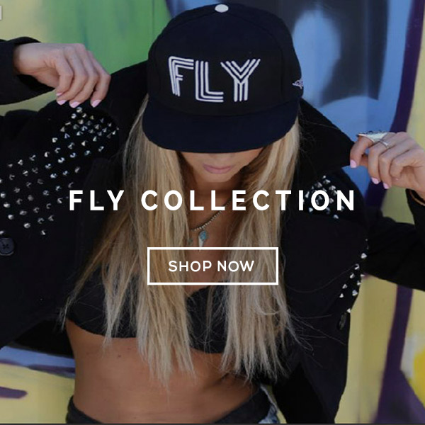 FLY-COLLECTION-SLIDER.jpg