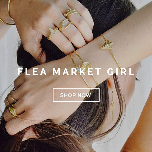FLEA-MARKET-GIRL-SLIDER.jpg