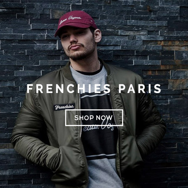 FRENCHIES-PARIS-SLIDER.jpg