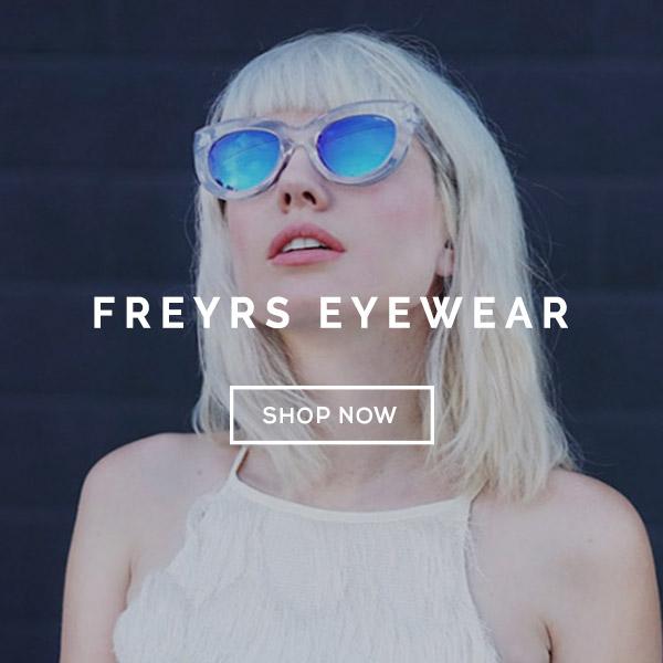 FREYERS-EYEWEAR-SLIDER.jpg