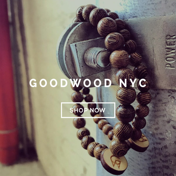 GOOD-WOOD-NYC-SLIDER.jpg