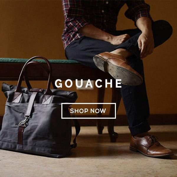 GOUACHE-SLIDER.jpg