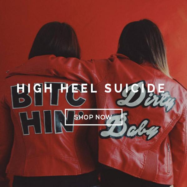 HIGH-HEEL-SUICIDE-SLIDER.jpg