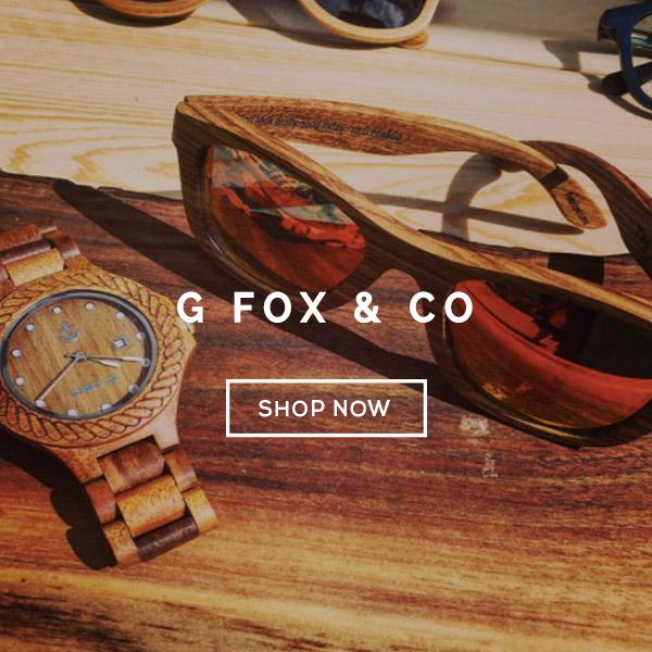 http://colabination.com/rolodex-streeturban-3#rolodex/g-fox-co